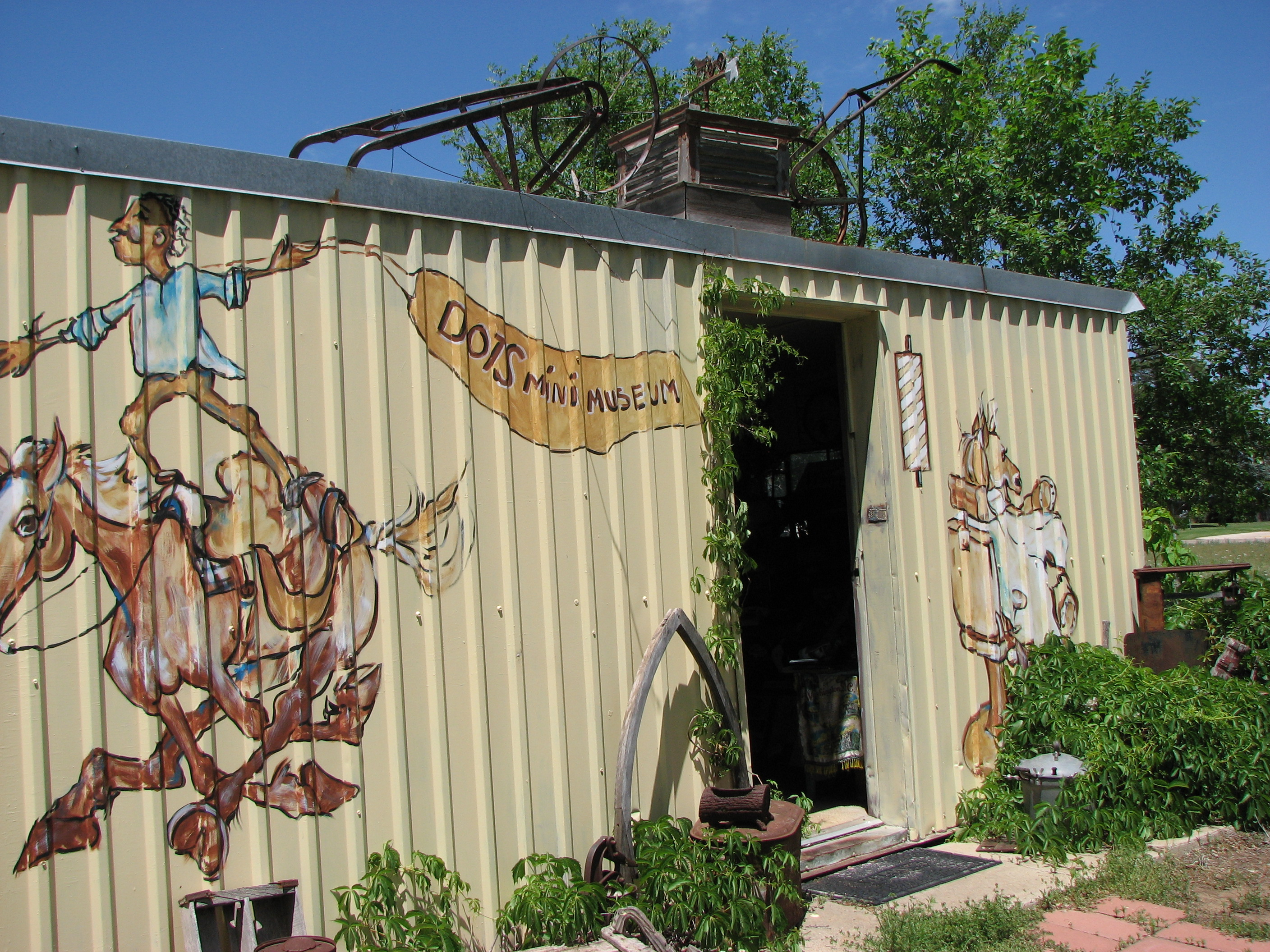 Learn to build shed: Most Used Storage shed amarillo tx